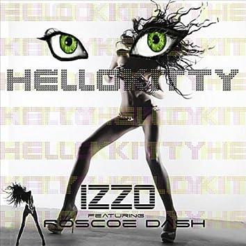 HELLO KITTY - SINGLE