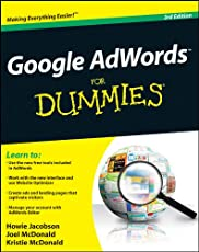 Image of Google Adwords for. Brand catalog list of Wiley.