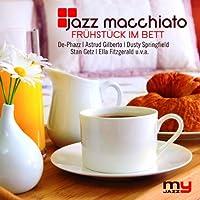 Jazz Macchiato - My Ja