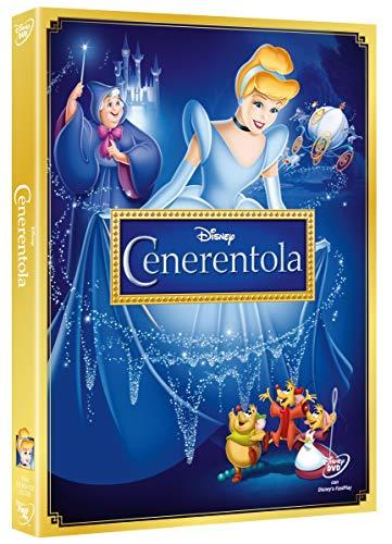 Cenerentola (Special Edition)