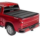 BAK BAKFlip MX4 Hard Folding Truck Bed Tonneau Cover | 448203 |...