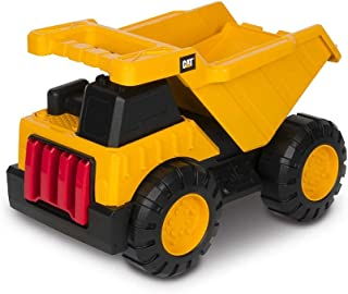 Toy State Ultra Sand Set Dump, Truck