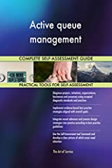 Active management
