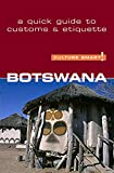 Botswana - Culture Smart!: The Essential Guide to Customs & Culture (7)