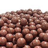 10mm Bolas Tirachinas Municion Slingshot Tirachina Hard Clay Ball Slingshot...