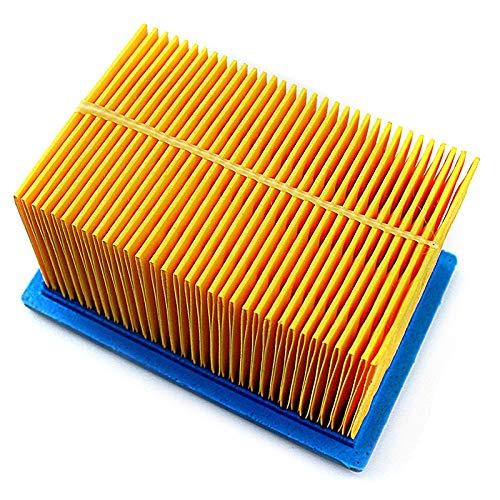 Fenglei Accesorios para filtros de Aire Filtrar Fit Motocicleta Piezas del Motor...