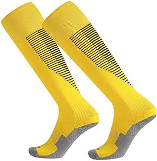 Sports Training Long Tube Socks Football/Tennis/Hiking Socks - for Child B20