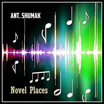Novel Places
