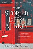 books similar to a man called ove storied life of aj fikry