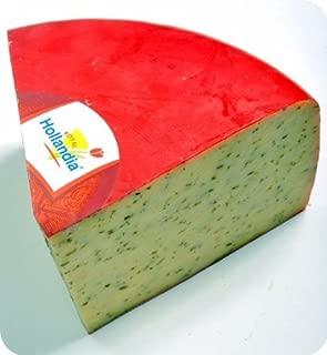 Leyden Cheese (8 ounce)