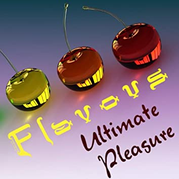 Ultimate Pleasure