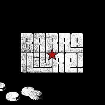 Barra Lliure! - EP