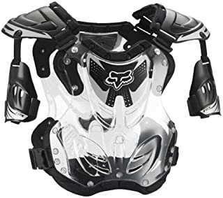 Best fox chest and back protector Reviews
