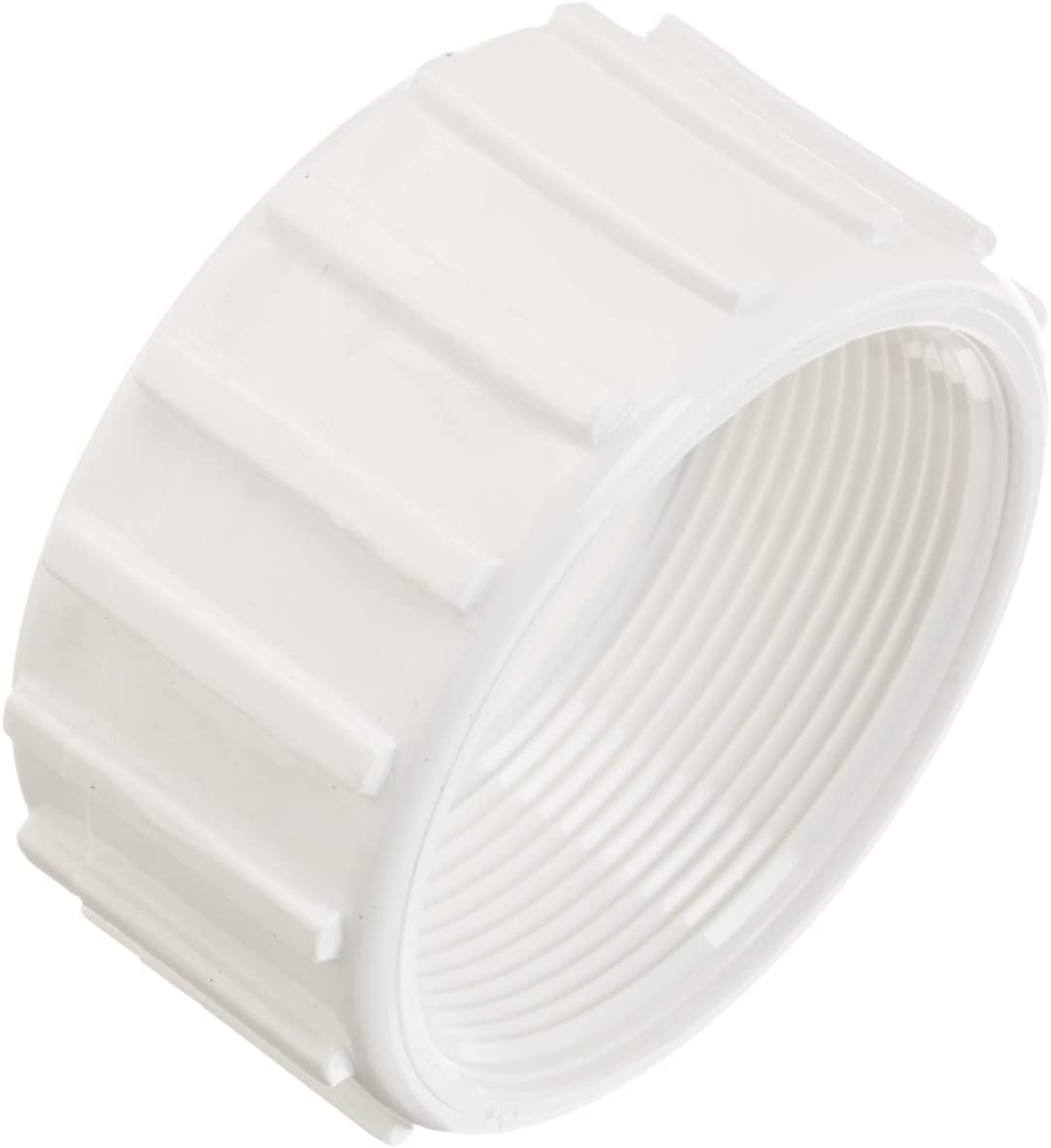 Max 1 year warranty 54% OFF Pentair U11-182PM Collar Union Replacement for Select P Sta-Rite