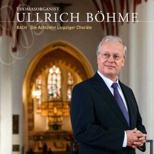 Ullrich Boehme