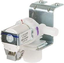 GE WD15X22999 Dishwasher Water Inlet Valve Genuine Original Equipment Manufacturer (OEM) Part