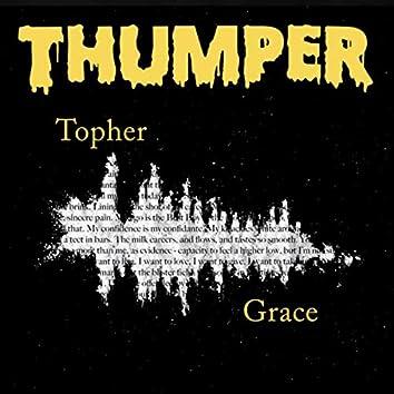 Topher Grace