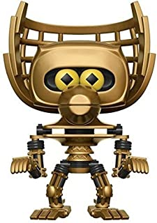 Best mst3k crow pop Reviews