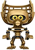 Funko Pop Television MST3: Crow, Color Oro (14230)