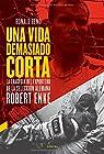 Una vida demasiado corta: La tragedia del exportero de la selección alemana Robert Enke par Reng