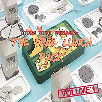 The Free Lunch Pack, Vol. 1