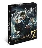Harry Potter Y Las Reliquias De La Muerte Parte 1. Nueva Edición Con Libro [DVD]