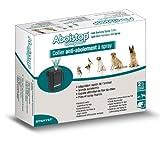 Aboistop Antibell-Kompaktkit 6 v inkl. Batter