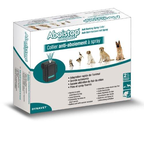 Aboistop Antibell-Kompaktkit 6 v inkl. Batterie