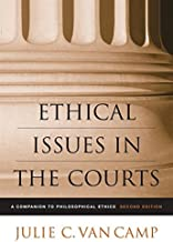 Best ethical issues in the courts Reviews