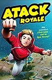 Atack Royale (4You2)