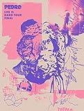 LIFE IS HARD TOUR FINAL(初回生産限定盤)[Blu-ray/ブルーレイ]