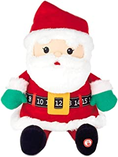 Best santa claus ho ho ho merry christmas sound Reviews