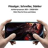 Zoom IMG-2 cubot x30 smartphone 256gb rom