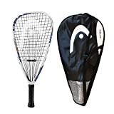 Racquetball Racquets Review and Comparison