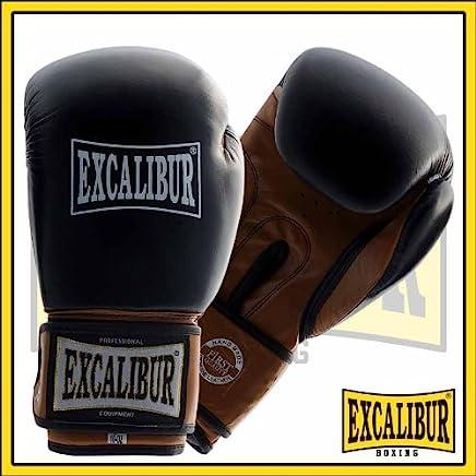 Maxxus Maxxus Maxxus Boxhandschuh EXCALIBUR CLUB PRO 14Unzen - Echtes Rindsleder B009R04U50     Fein Verarbeitet  fb33c6