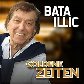 Goldene Zeiten