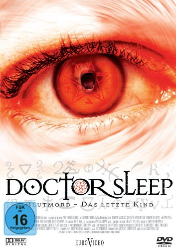 Doctor Sleep - Blutmord: Das letzte Kind