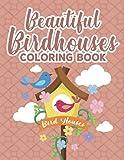 Nature Bird Houses