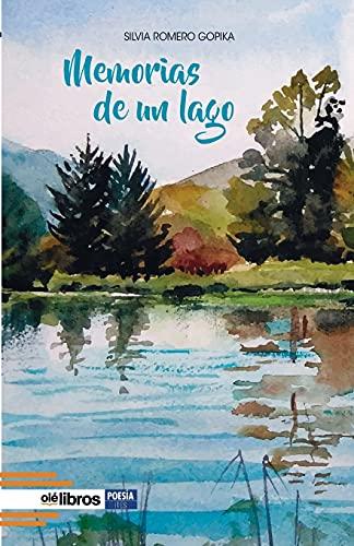 Memorias De Un Lago: 68 (Ites)