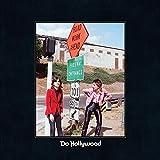 Do Hollywood +6 [帯解説・歌詞対訳 / 豪華新装盤 / 国内盤]  (CAD3650CDJP3)