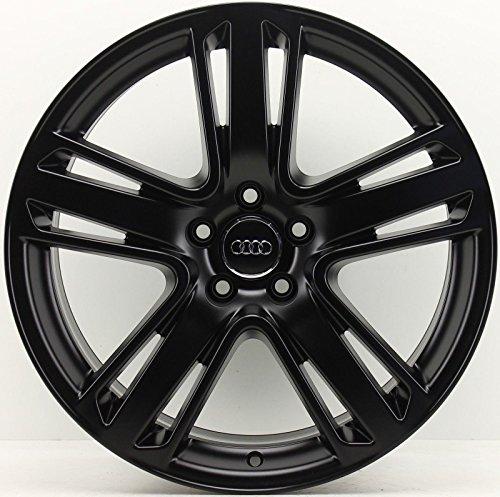 4Original Audi A5S58T 8F RS5RS48T 8K 8t0601025aj 8x 19Et26Llantas 28815