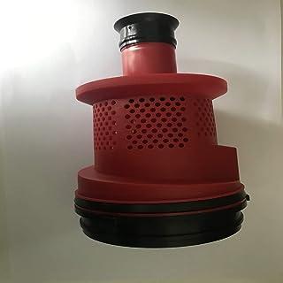 INSE N5 Kit de Filtro Aspirador