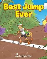 Best Jump Ever