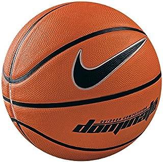 NIKE Dominate - Balón de Baloncesto