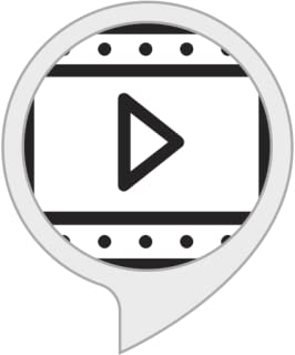 youtube alexa skill