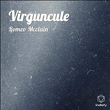 Virguncule