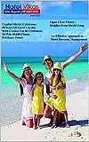 Hotel Vikas Magazine June 2021 (English Edition)