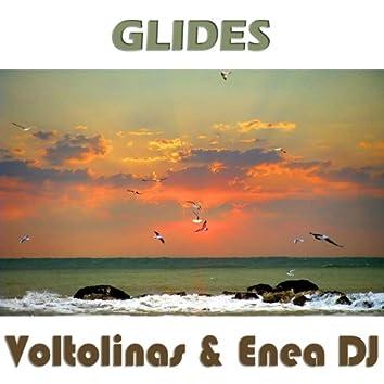 Glides