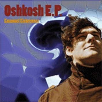 Oshkosh EP