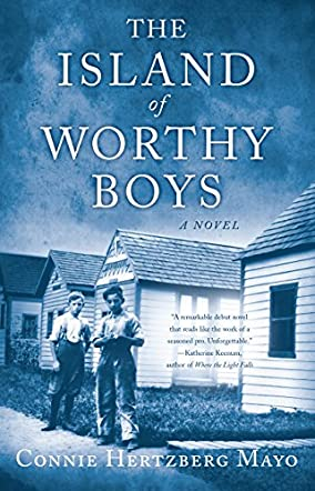 The Island of Worthy Boys